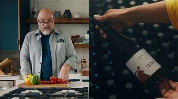 Naked Wines TV Spot, 'Favorite Winemakers' - Thumbnail 6