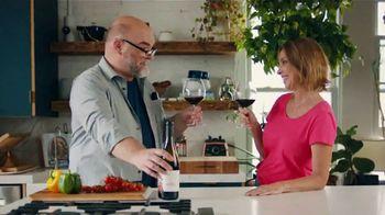 Naked Wines TV Spot, 'Favorite Winemakers' - Thumbnail 7