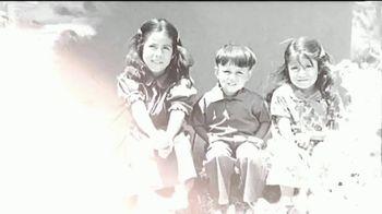 Ancestry TV Spot, 'Family History' [Spanish] - Thumbnail 1