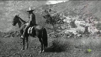 Ancestry TV Spot, 'Family History' [Spanish] - Thumbnail 3