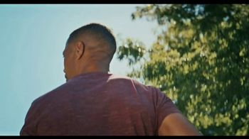 Lowe's TV Spot, 'Getting Ready For Game Day' Featuring Rodney Harrison - Thumbnail 1