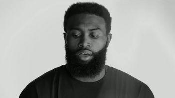 Dove Men+Care TV Spot, 'Black Men Care' Ft. Chris Paul, Jaylen Brown, Aaron Gordon - Thumbnail 1