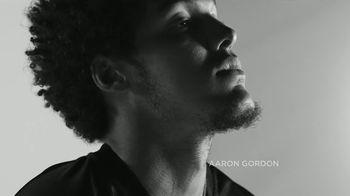 Dove Men+Care TV Spot, 'Black Men Care' Ft. Chris Paul, Jaylen Brown, Aaron Gordon - Thumbnail 4