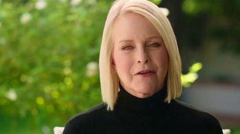 Biden for President TV Spot, 'Like John Did' Featuring Cindy McCain - Thumbnail 9