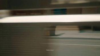 2020 Lexus UX TV Spot, 'A Different Frontier' Song by KRANE, Jupe [T2] - Thumbnail 1