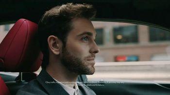 2020 Lexus UX TV Spot, 'A Different Frontier' Song by KRANE, Jupe [T2] - Thumbnail 3
