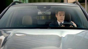 Mercedes-Benz TV Spot, 'Benz Time' [T2] - Thumbnail 5
