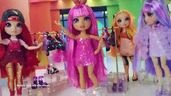 Rainbow High Fashion Studio TV Spot, 'Avery Styles' - Thumbnail 6
