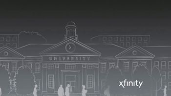 XFINITY TV Spot, 'HBCUs Are Different' - Thumbnail 2