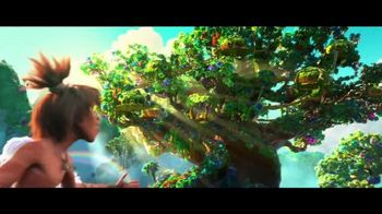 The Croods: A New Age - Alternate Trailer 10
