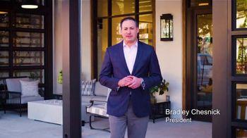 Ethan Allen October Sale TV Spot, 'Outdoor Living Space' - Thumbnail 2