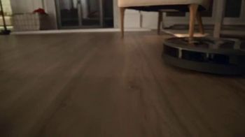 Lowe's TV Spot, 'Let's Talk About Floors: Floors for All' - Thumbnail 3