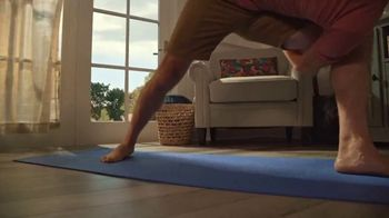 Lowe's TV Spot, 'Let's Talk About Floors: Floors for All' - Thumbnail 7