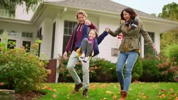 Kohl's TV Spot, 'Holidays: Sweaters, Boots and Ninja Cookwear' - Thumbnail 2