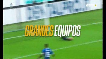 ESPN+ TV Spot, 'Fútbol: cobertura mundial' [Spanish] - Thumbnail 2