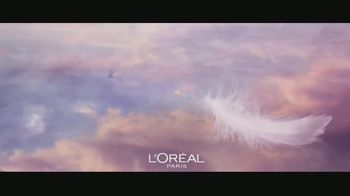 L'Oreal Paris Cosmetics Lash Paradise TV Spot, 'Voluptuous' Featuring Camila Cabello - Thumbnail 10