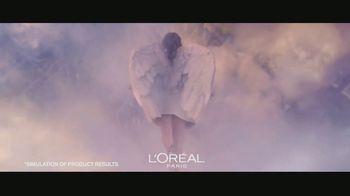 L'Oreal Paris Cosmetics Lash Paradise TV Spot, 'Voluptuous' Featuring Camila Cabello - Thumbnail 2