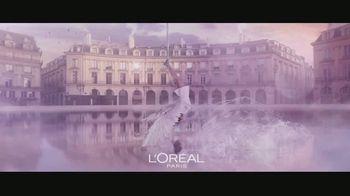 L'Oreal Paris Cosmetics Lash Paradise TV Spot, 'Voluptuous' Featuring Camila Cabello - Thumbnail 3