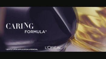 L'Oreal Paris Cosmetics Lash Paradise TV Spot, 'Voluptuous' Featuring Camila Cabello - Thumbnail 5
