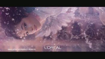 L'Oreal Paris Cosmetics Lash Paradise TV Spot, 'Voluptuous' Featuring Camila Cabello - Thumbnail 9