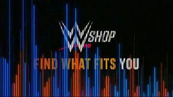WWE Shop TV Spot, 'Bring It On' - Thumbnail 8