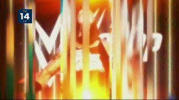WWE Shop TV Spot, 'Bring It On' - Thumbnail 1