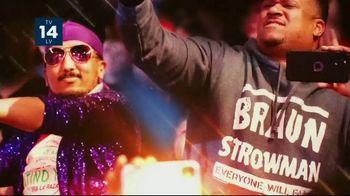 WWE Shop TV Spot, 'Bring It On' - Thumbnail 2