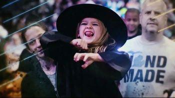 WWE Shop TV Spot, 'Bring It On' - Thumbnail 6