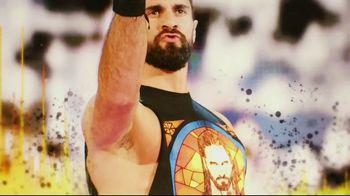 WWE Shop TV Spot, 'Bring It On' - Thumbnail 7