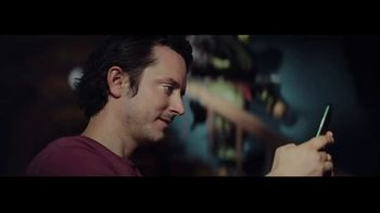 AFK Arena TV Spot, 'Chapter I: Caught in the Act' Featuring Elijah Wood - Thumbnail 1