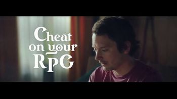 AFK Arena TV Spot, 'Chapter I: Caught in the Act' Featuring Elijah Wood - Thumbnail 10