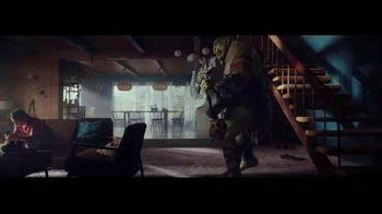 AFK Arena TV Spot, 'Chapter I: Caught in the Act' Featuring Elijah Wood - Thumbnail 2