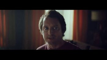 AFK Arena TV Spot, 'Chapter I: Caught in the Act' Featuring Elijah Wood - Thumbnail 6