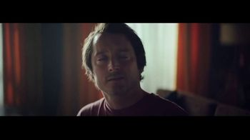 AFK Arena TV Spot, 'Chapter I: Caught in the Act' Featuring Elijah Wood - Thumbnail 8