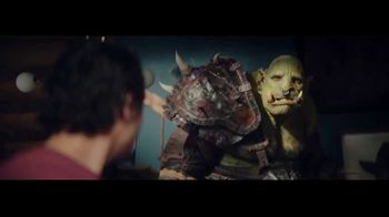 AFK Arena TV Spot, 'Chapter I: Caught in the Act' Featuring Elijah Wood - Thumbnail 9