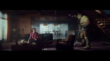 AFK Arena TV Spot, 'Chapter I: Caught in the Act' Featuring Elijah Wood