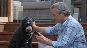 Invisible Fence TV Spot, 'Your Pets Love the Independence to Roam' - Thumbnail 3