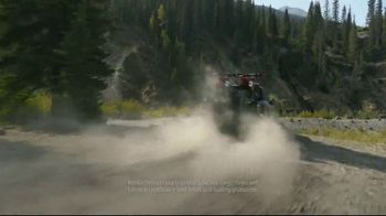 Honda TV Spot, 'With Capability to Amaze' Song by Vampire Weekend [T1] - Thumbnail 6