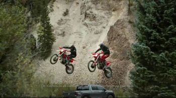 Honda TV Spot, 'With Capability to Amaze' Song by Vampire Weekend [T1] - Thumbnail 7