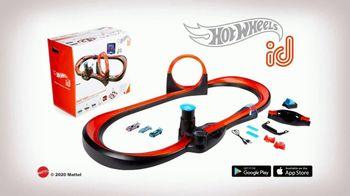 Hot Wheels id TV Spot, 'Next Level' - Thumbnail 6
