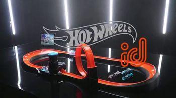 Hot Wheels id TV Spot, 'Next Level' - Thumbnail 1