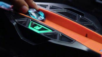 Hot Wheels id TV Spot, 'Next Level' - Thumbnail 2