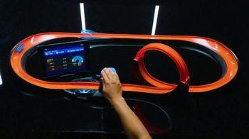 Hot Wheels id TV Spot, 'Next Level' - Thumbnail 3