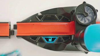 Hot Wheels id TV Spot, 'Next Level' - Thumbnail 4