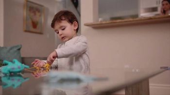 DURACELL TV Spot, 'Power Safely' - 25 commercial airings