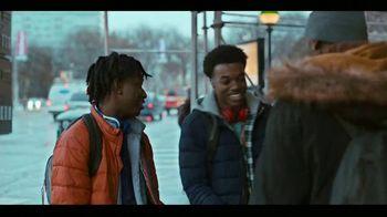 Netflix TV Spot, 'Grand Army' - Thumbnail 2
