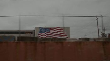 American Bridge 21st Century TV Spot, 'Jack: Country' - Thumbnail 3