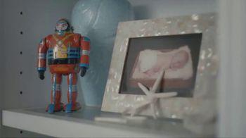 WhiteHat Jr. TV Spot, 'Gretchen & Tyler: Love for Space' - Thumbnail 1