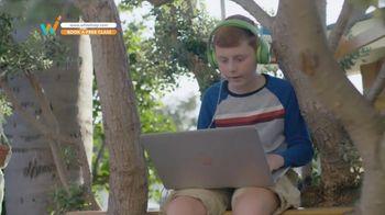 WhiteHat Jr. TV Spot, 'Gretchen & Tyler: Love for Space' - Thumbnail 6