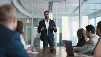 Comcast Business TV Spot, 'Big Business Big Solutions' - 1479 commercial airings